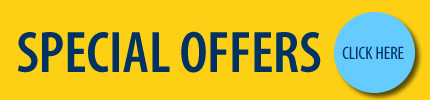 Offers at chiltern hotel luton